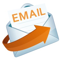 Communication System_Email