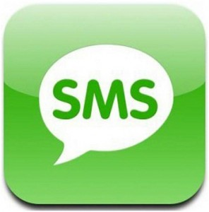 Communication System_SMS