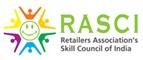 RASCI Logo
