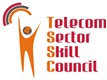 Telecom Sector Skill Council Logo