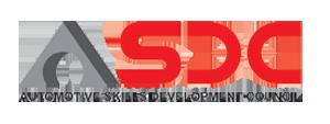 ASDC-Logo