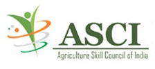 Agriculture SSC Logo