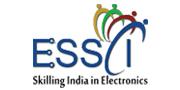 ESSCI-logo