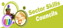 Sector Skill Councils