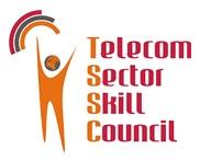 Telecom SSC Logo